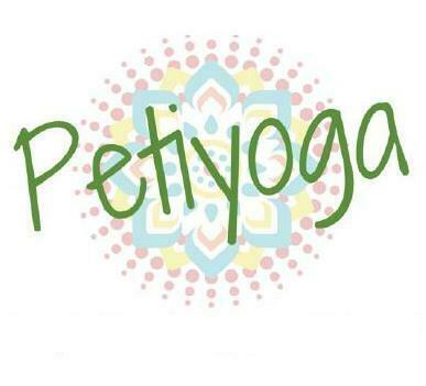 Petiyoga