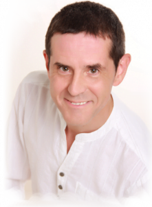 Salvador Carles