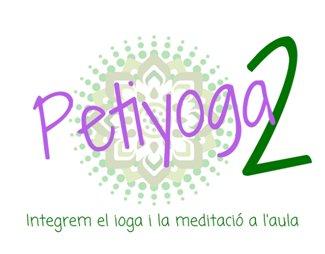petiyoga2