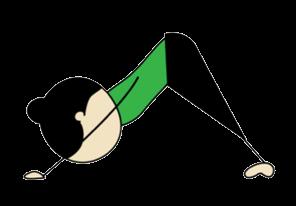 petiyogaicon02