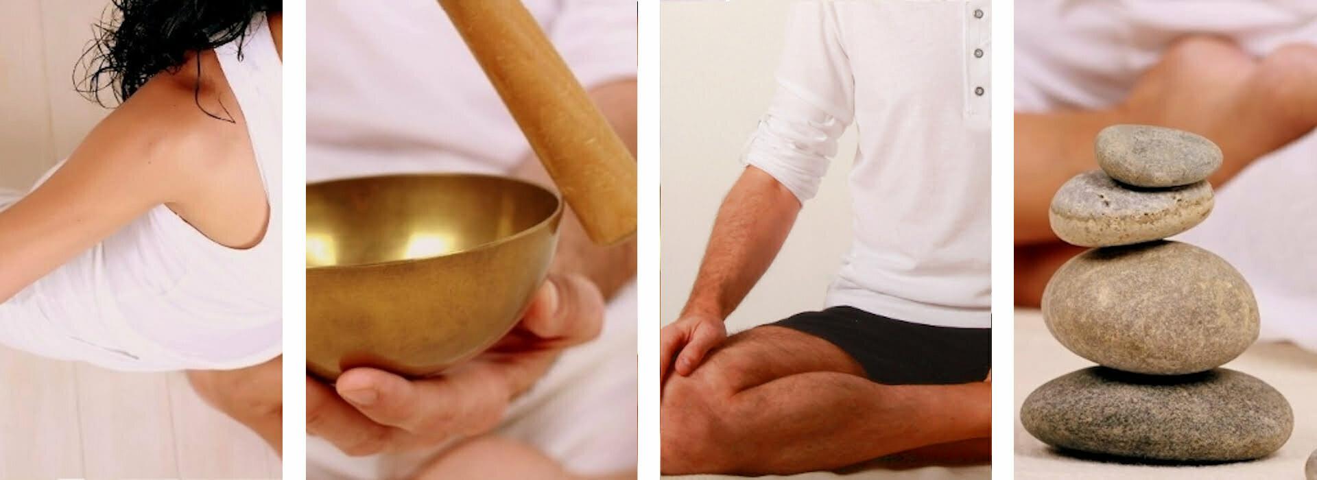 espai de ioga lleida